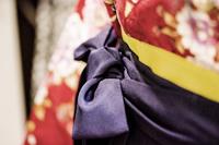 袴と合わせて貸出可能な小物