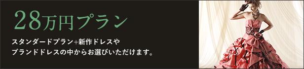 28万円プラン