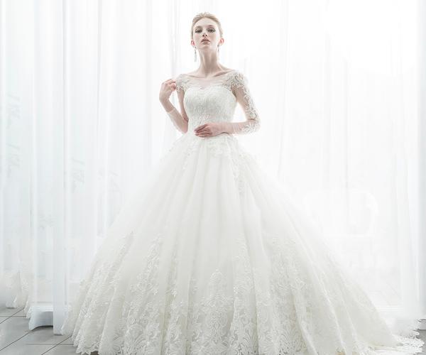 大人気★ISAMUMORITA Dress!!!